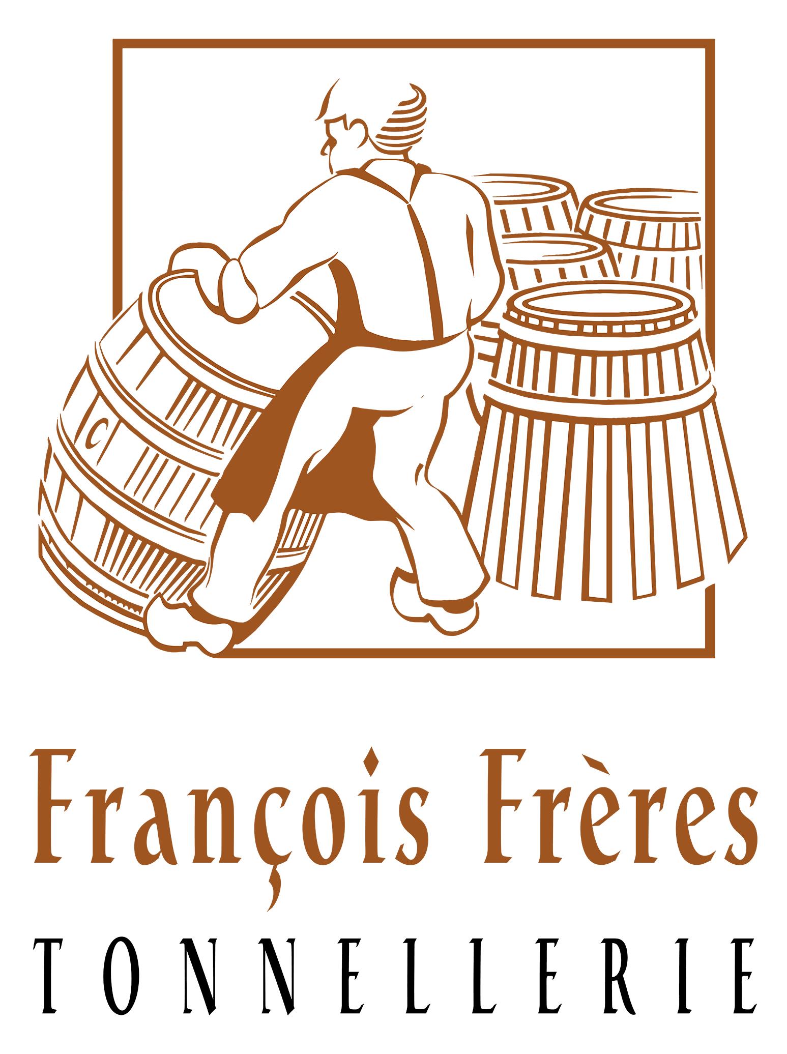 francois-freres-tonnellerie1