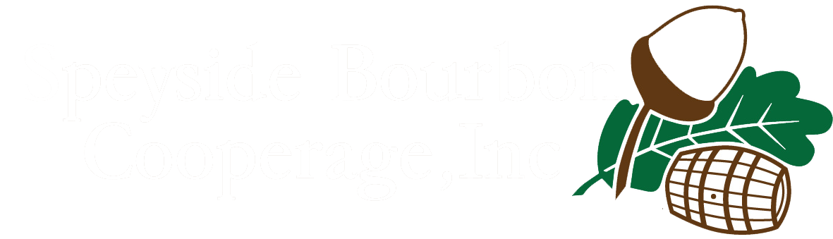 reverse-Logo