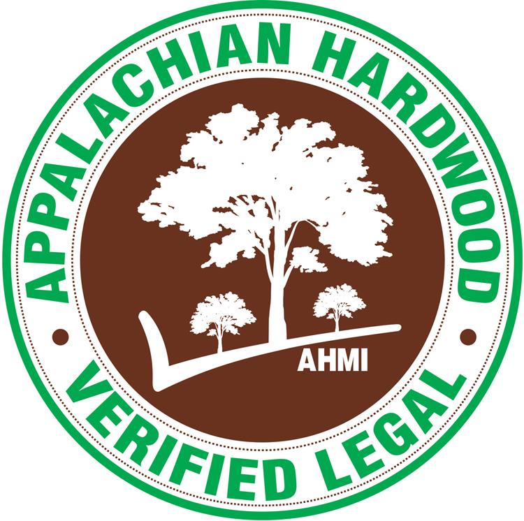 AHVL Logo20