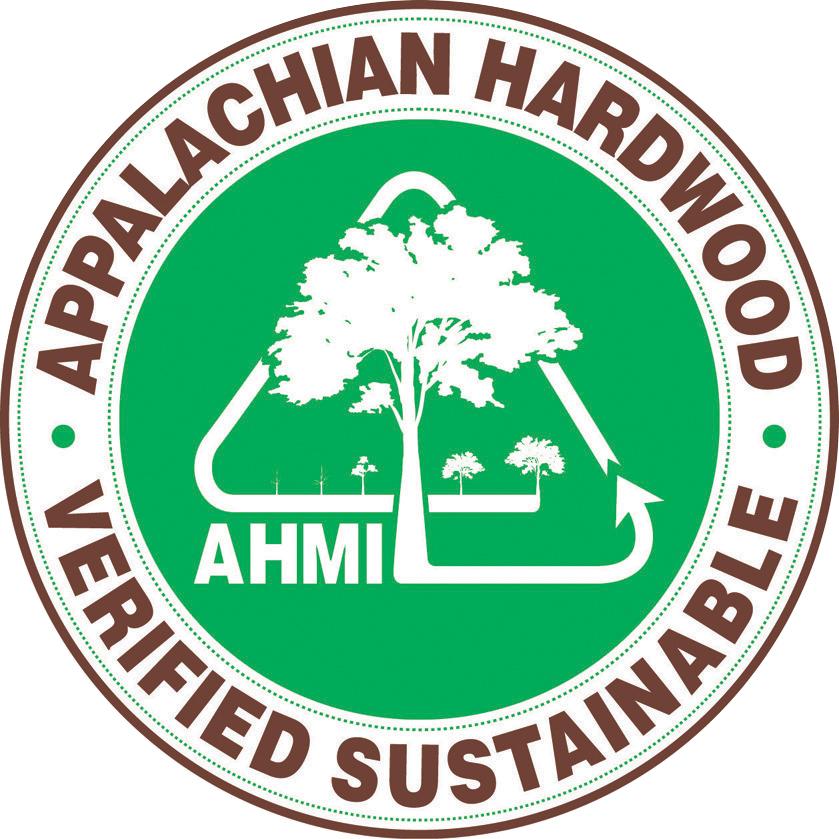 AHVS Logo20