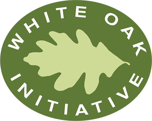 White Oak Initiative Brand Guide 2
