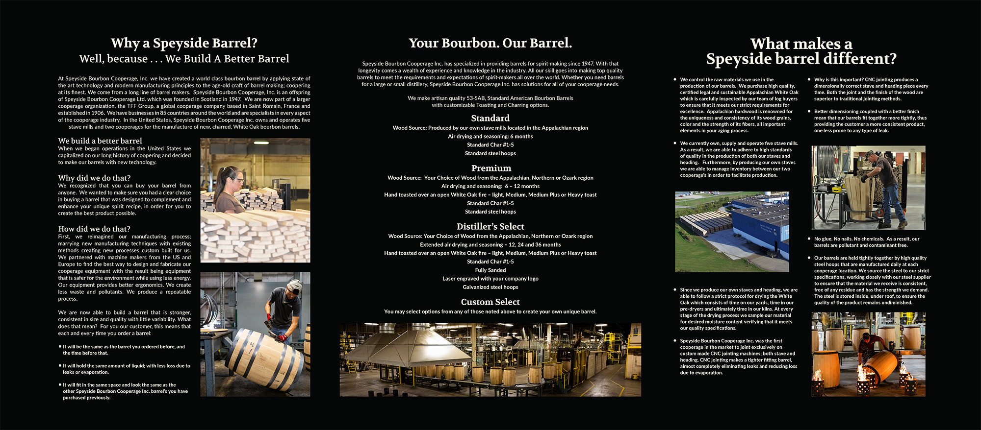 Sales Brochure 2